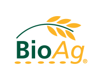 BioAg Pty Ltd